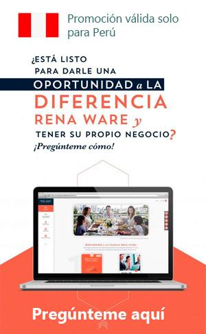 Peru trabajar desde casa sin invertir