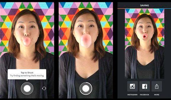 Los mejores programas de edición de video para Instagram