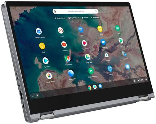 Las mejores laptops de menos de 500 dólares