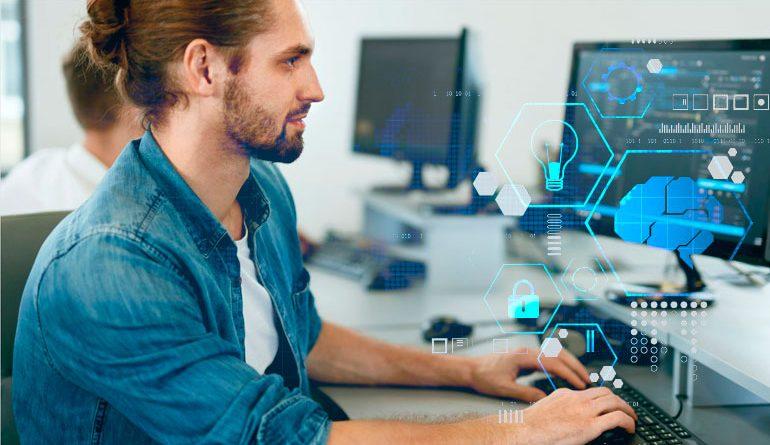Los 10 trabajos tecnológicos más demandados en el 2021