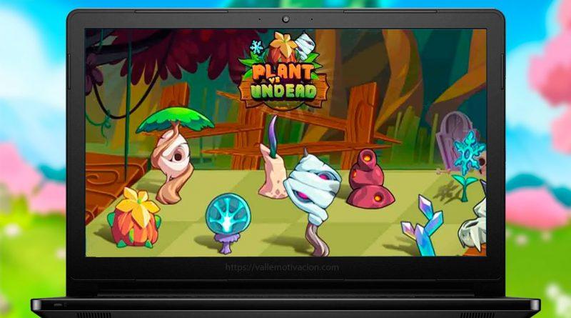 Qué hay de nuevo en Plant vs Undead Farm 2.5